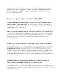 Editable Resume Template Enchanting 48 Lovely Creative Resume Template Screepics