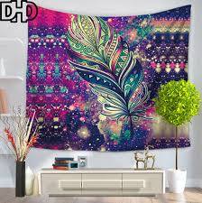 Small Picture Boho Home Decor Wholesale Bohemian Home Decor Ideas American