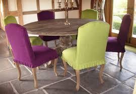 Materials for dining chair covers bestartisticinteriorscom