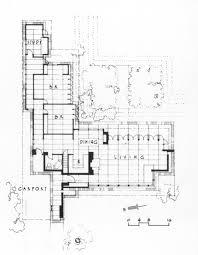 Athletic Training Room Floor Plan College Idolza Art Studio Plans Frank Lloyd Wright Home And Studio Floor Plan