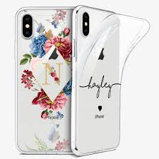 Make Your Own Iphone Case Design Clear Phone Cases Hard Soft Gel Designs Wrappz