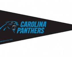 carolina panthers garden flag. Carolina Panthers NFL Mini Pennant, Garden Flag
