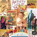 Artistic Vice [Bonus Tracks]