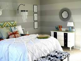 Small Master Bedrooms Diy Small Master Bedroom Ideas Best Bedroom Ideas 2017