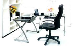 corner l desk corner l shaped computer desk corner l desk black glass l shaped corner