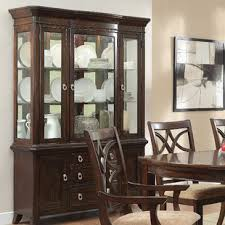 dining room hutch. Hutch For Dining Room -