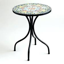 half circle end table remarkable half round accent table with small half circle accent table small