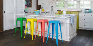 Small Picture Room Color Schemes Colorful Decorating Ideas