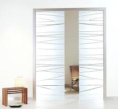 best frosted glass interior doors ideas on laundry awesome door panel barn office etche frosted glass interior doors