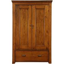 antique armoire furniture. Hardware For An Antique Armoire Wardrobe. Country Pine. Furniture FashionSharp