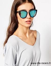 lunettes de soleil quay australia my