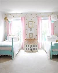decorating ideas for girls bedroom. Unique Bedroom Girly Bedroom Decorating Ideas Throughout For Girls R