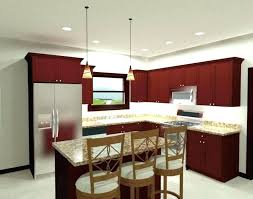 can light spacing kitchen recessed lighting kitchen can light layout can light spacing unique kitchen recessed can light spacing
