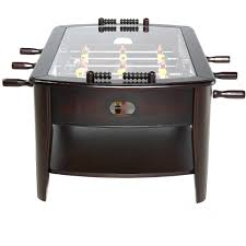 electric fireplaces new fascinating coffee tables real flame hawthorne