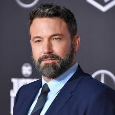Stephen Colbert Questions Ben Affleck on Sexual Misconduct ...