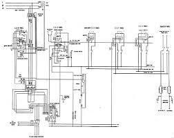 substation wiring diagram substation image wiring wiring diagram for electric substation wiring discover your on substation wiring diagram