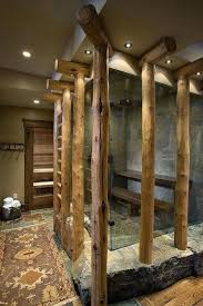 rustic stone bathroom designs. Stone Bathrooms Ideas Cool Rustic Bathroom Amusing  Designs Tile Images .
