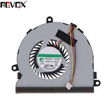 <b>NEW Original Laptop Cooling</b> FAN For HP Pavilion 14 G 14 S 14 R ...