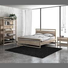 swedish bedroom furniture.  Furniture Swedish Bedroom Furniture Throughout