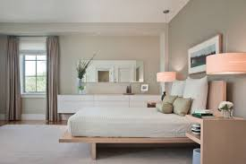 bedroom colors. designer bedroom colors on throughout 21 interesting natural design ideas 8