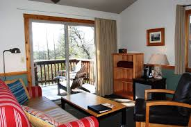 One Bedroom One Bedroom Cottages Evergreen Lodge