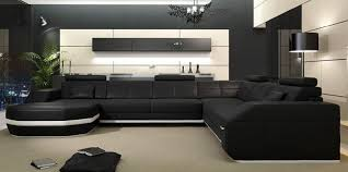 black sectional couches. Beautiful Black Large Black Sectional Couch And Black Sectional Couches L
