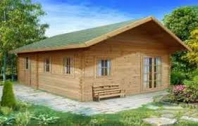 Small Picture Log cabins kitslog cabins for sale garden cabinlog cabins sale