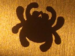 Resultado de imagen de spyderco logo