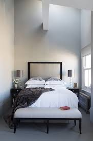 rec room lighting. small rec room bedroom contemporary with bedside lamps king size platform beds lighting l