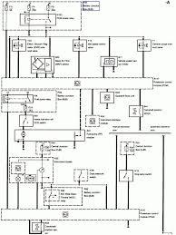 2000 ford contour fuse box diagram de9dcbb picture luxury question 1997 ford contour fuse box diagram 2000 ford contour fuse box diagram concept 2000 ford contour fuse box diagram 1998 fit 960