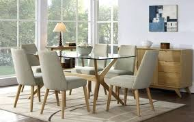 full size of 4 seater dining table and chairs gumtree exciting round glass 6 seat below