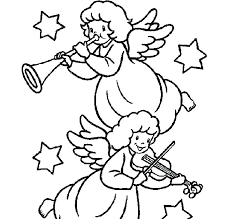 Musical Coloring Pages Free Music Coloring Pages Musical Coloring