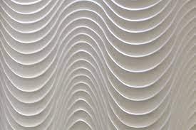 3d wall panels 3d wall panels com