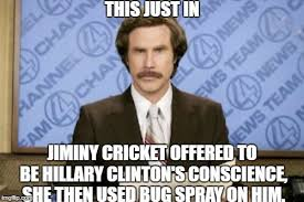 Small Picture Ron Burgundy Memes Imgflip