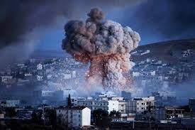 """رأي: ذهب أوباما والأسد باقٍ وبظهره روسيا وإيران.. وحرب سوريا باتت """"صداع""""  ترامب - CNN Arabic"""