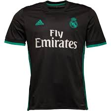 Source high quality products in hundreds of categories wholesale direct from china. Adidas Br3543 Real Madrid Football Soccer Away Shirt 2017 18 Size Medium New