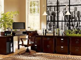 office wall organization ideas. interesting office large size of office33 professional office desk organization ideas  with natural nuance wall