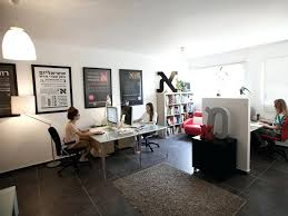 office workspace ideas. Exellent Office Creative Office Workspaces Bee Creations Workspace Ideas  To Office Workspace Ideas