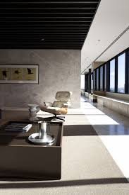 innovative ppb office design. Unique Innovative PPB Office By HASSELL On Innovative Ppb Design 2