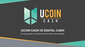 نتيجة بحث الصور عن /ucoincash.co