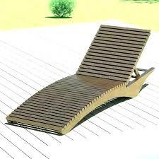 In pool furniture Modern Swimming Swimming Pool Chairs Swimming Pool Furniture Swimming Pool Chairs