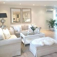 pastel living room pastel living room decor ideas pastel living room paint colors
