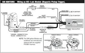 msd 6al wiring diagram wiring diagram circuit wiring and diagram hub msd 6al wiring diagram how to install an digital ignition module on your mustang msd 6al msd 6al wiring