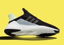 adidas climacool. the new hit sneaker of summer from adidas originals is officially unveiled today in two colorways. climacool 02/17 arrives just time climacool