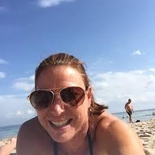 Kelley McGregor (@KelleyMcGregor)   Twitter