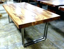 full size of solid wood table top diy malaysia used tops for round wooden dining