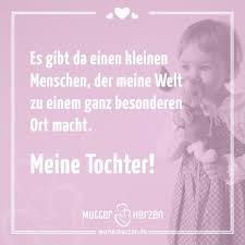 83844365 Mehr Schöne Sprüche Auf Wwwmutterherzende Liebe