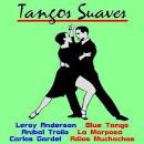 Tangos Suaves