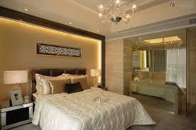 contemporer bedroom ideas large. unique ideas bedroombedroom interior design bedroom decorating ideas  inspiration throughout contemporer large d