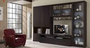 bedroom wall unit designs. Bedroom Wall Unit Furniture. Living Room Built In Media Cabinet Tv Modern Designs